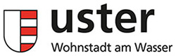 LogoUsterGross_RGB_250px