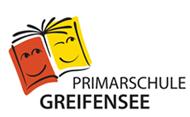 Logo Greifensee